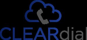 ClearDial_Logo_FINAL